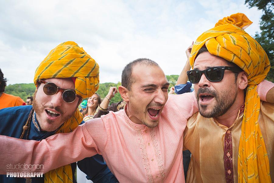 045-baraat-swagat-bolly-wedding-in-umbria-indian