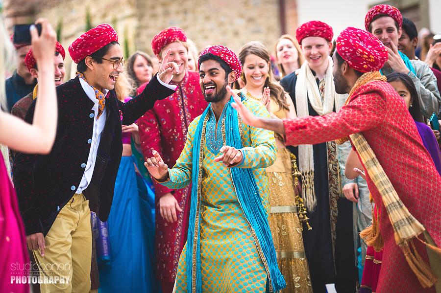 047-baraat-swagat-bolly-wedding-in-umbria-indian