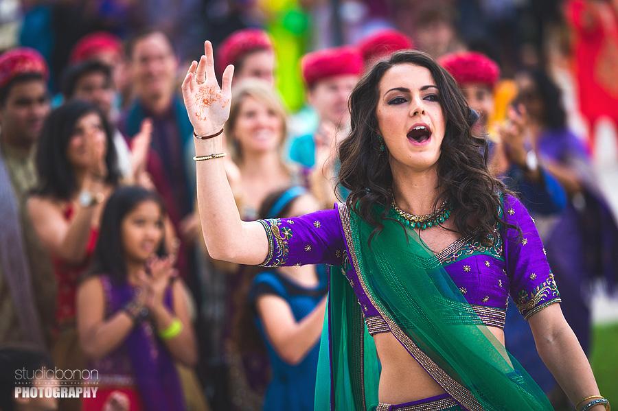 048-baraat-swagat-bolly-wedding-in-umbria-indian
