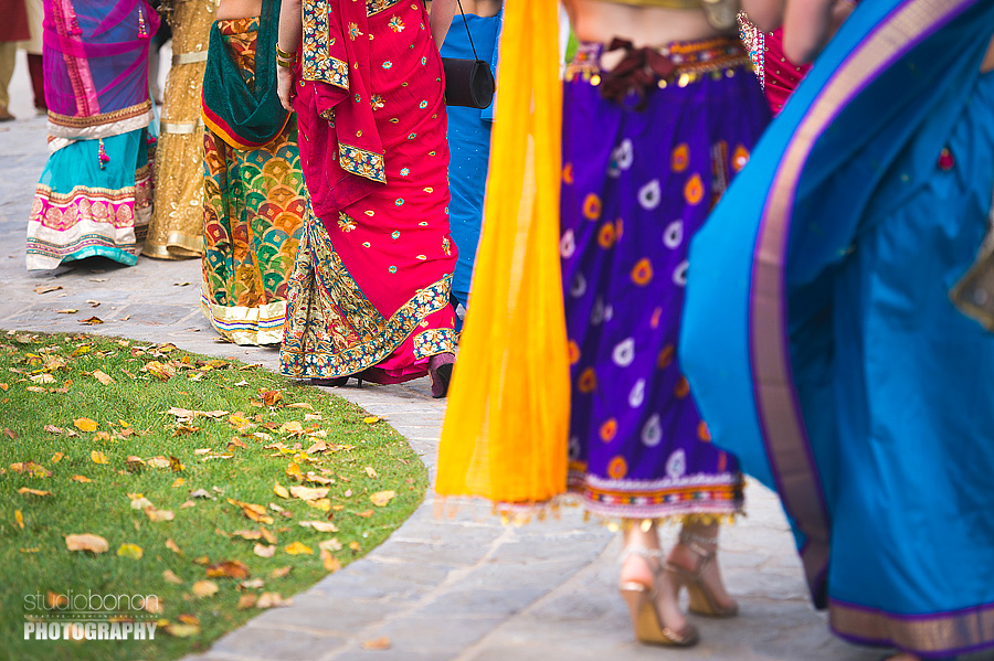 052-baraat-swagat-bolly-wedding-in-umbria-indian