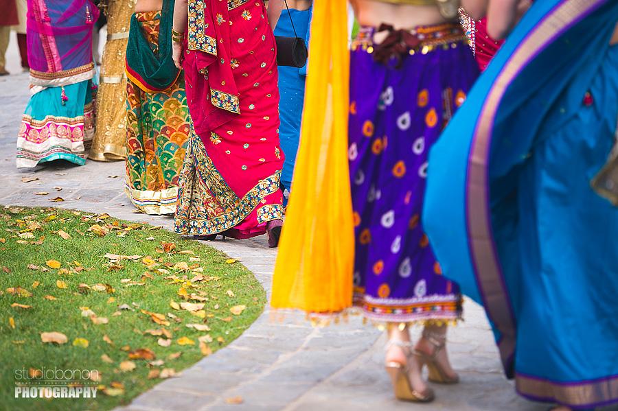 052-baraat-swagat-bolly-wedding-in-umbria-indian