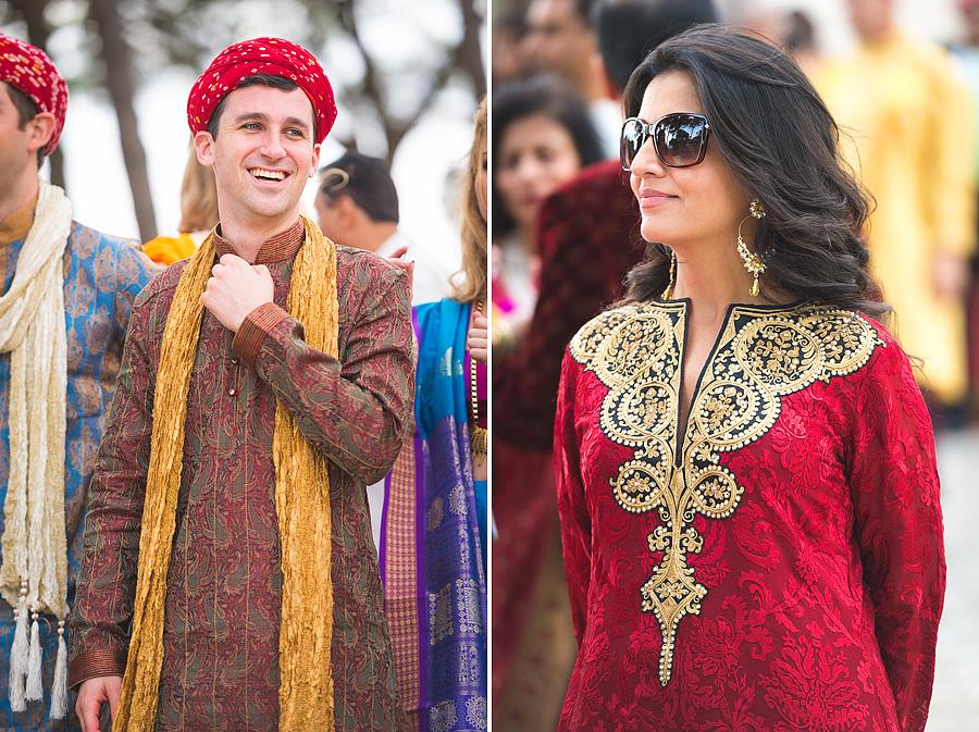 055-sari-guest-indian