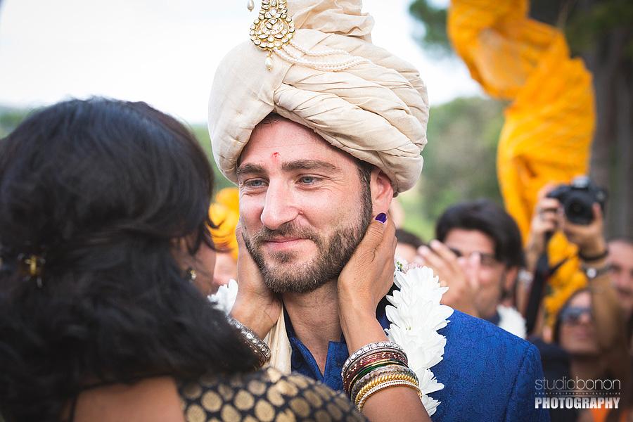 071-milni-groom-wedding
