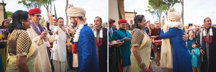 073-milni-wedding-groom-moment