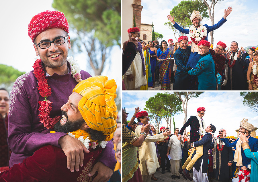 074-bolly-wedding-in-umbria-reportage-indian