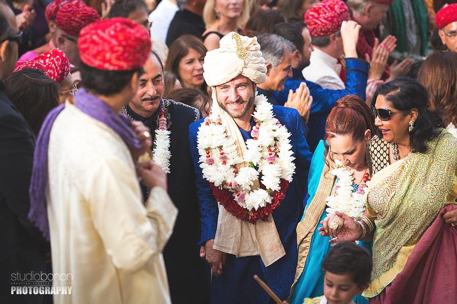 083-reportage-photojournalistic-style-wedding-in-umbria-perugia