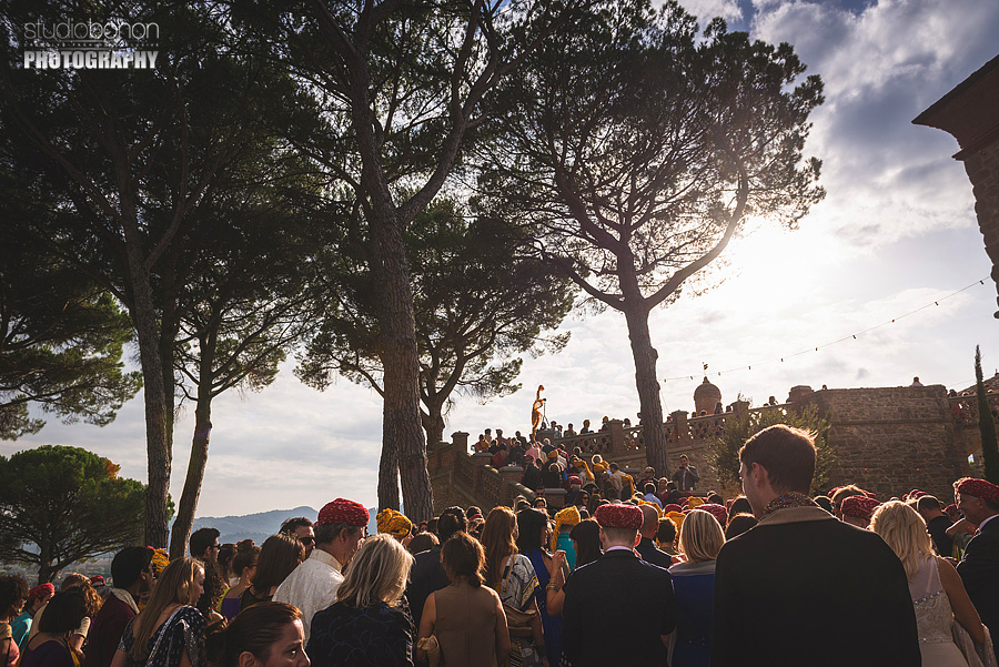 085-reportage-photojournalistic-style-wedding-in-umbria-perugia