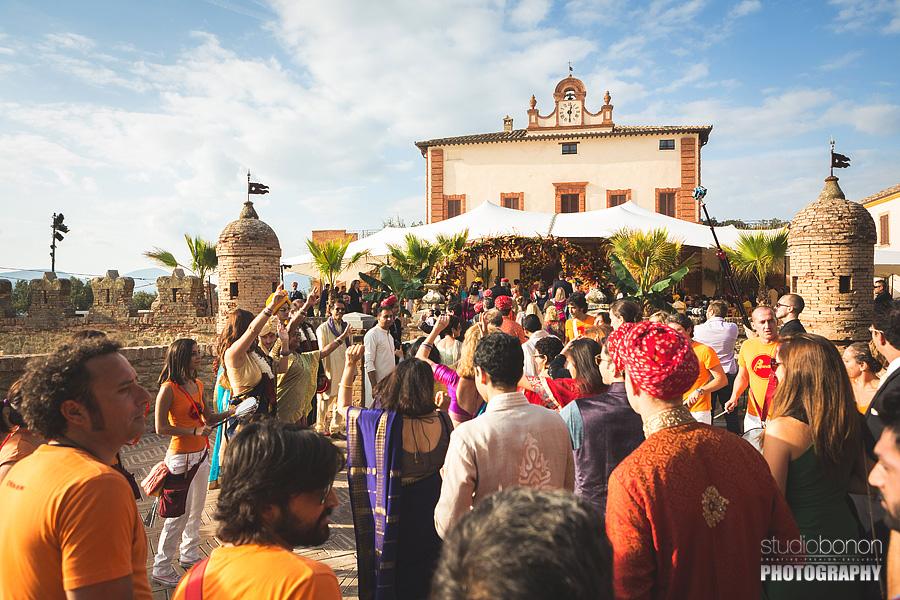 086-wedding-in-castello-di-solfagnano