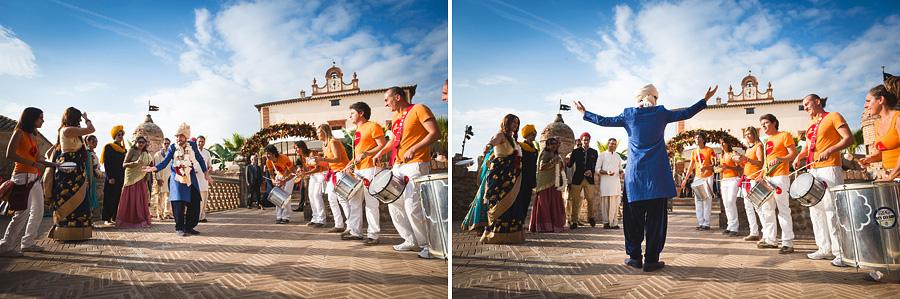 091-groom-dancing-baraat-swagat-umbria-indian