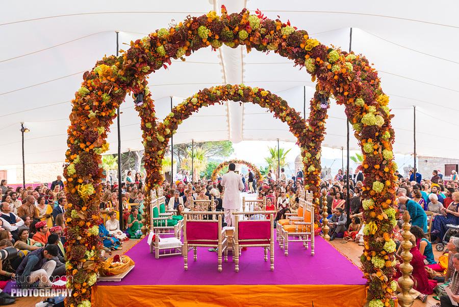 093-epic-indian-wedding-ceremony