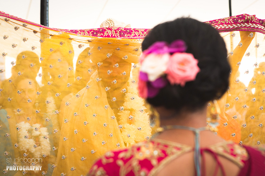 106-indian-bride-ceremony-first-look