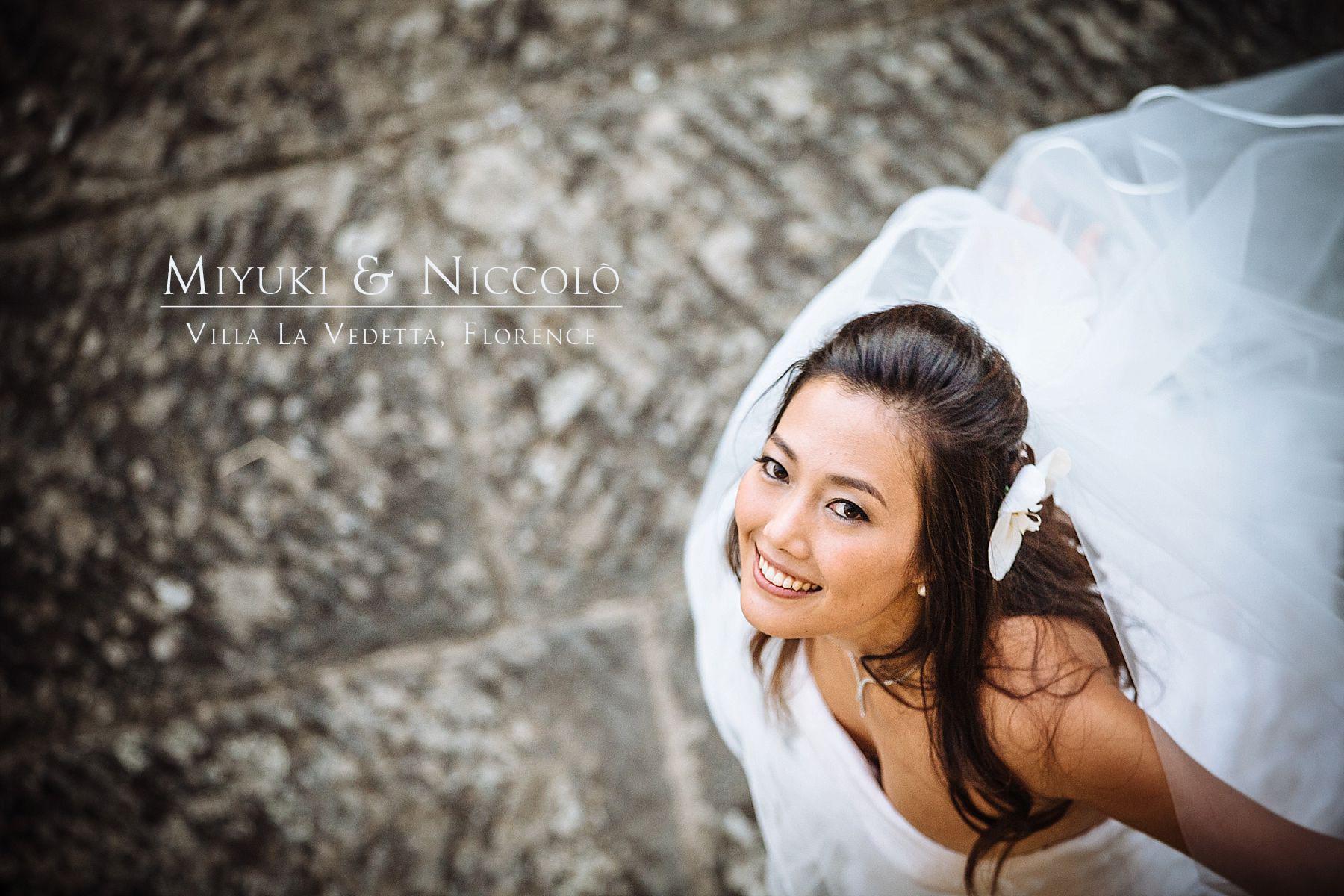 WeddingMiyukiNiccolo_001
