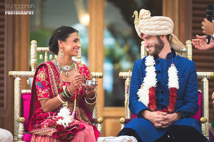 119-bride-groom-indian