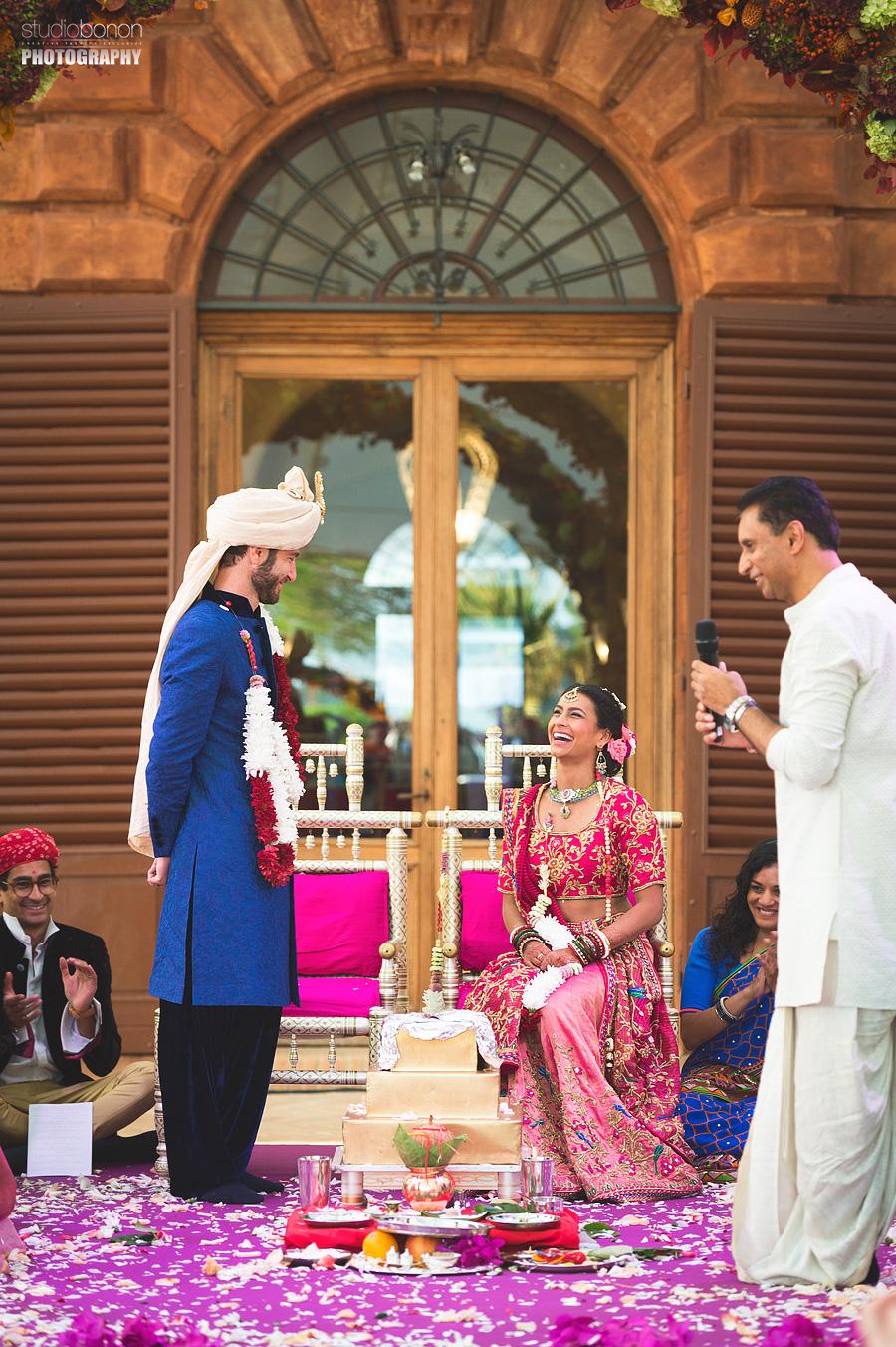 133-epic-indian-wedding-ceremony-bridegroom