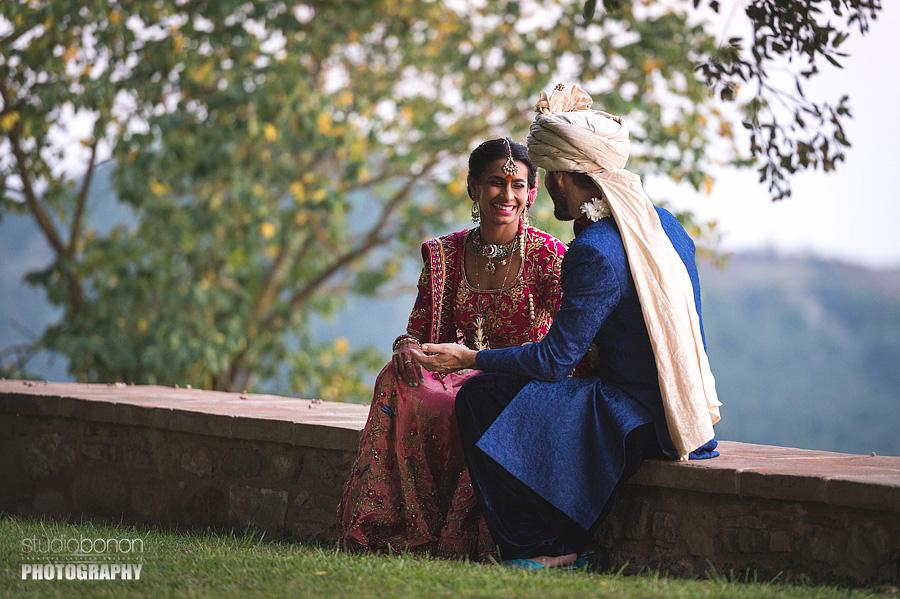 143-indian-bridegroom-portrait-in-solfagnano-castle