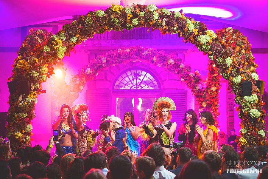 167-epic-wedding-party-in-solfagnano-castle-perugia