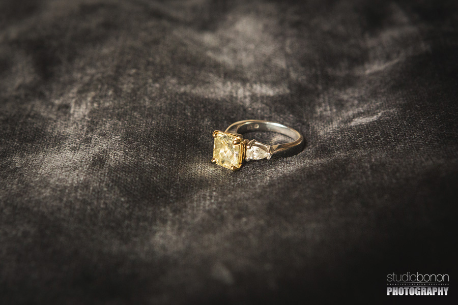 003-engagement-ring-wedding-in-rome