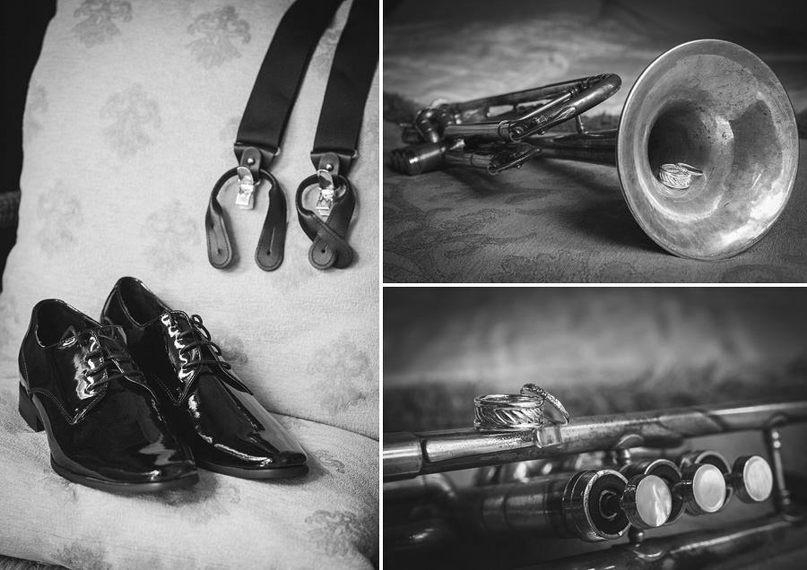 012-wedding-rings-on-a-trumpet-luxury-wedding-in-rome