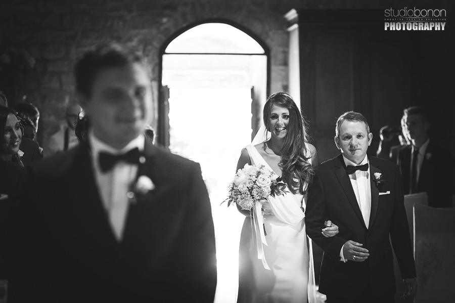 021-wedding-reportage-in-borgo-san-biagio-tuscany