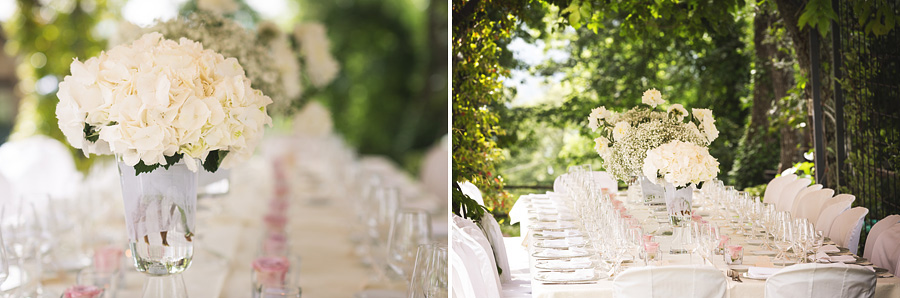 057-intimate-wedding-in-tuscany-borgo-san-biagio-table-settings