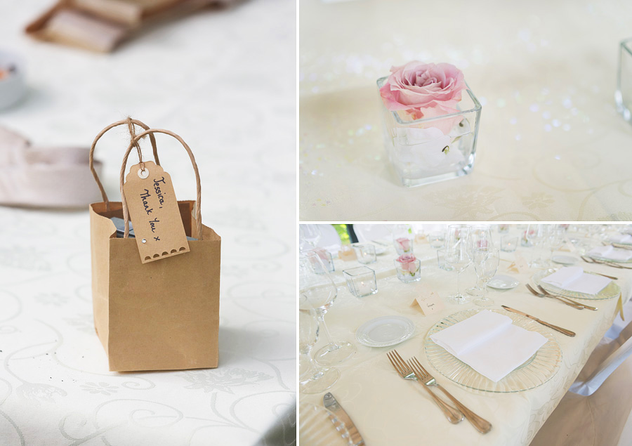 057a-intimate-wedding-in-tuscany-borgo-san-biagio-table-settings