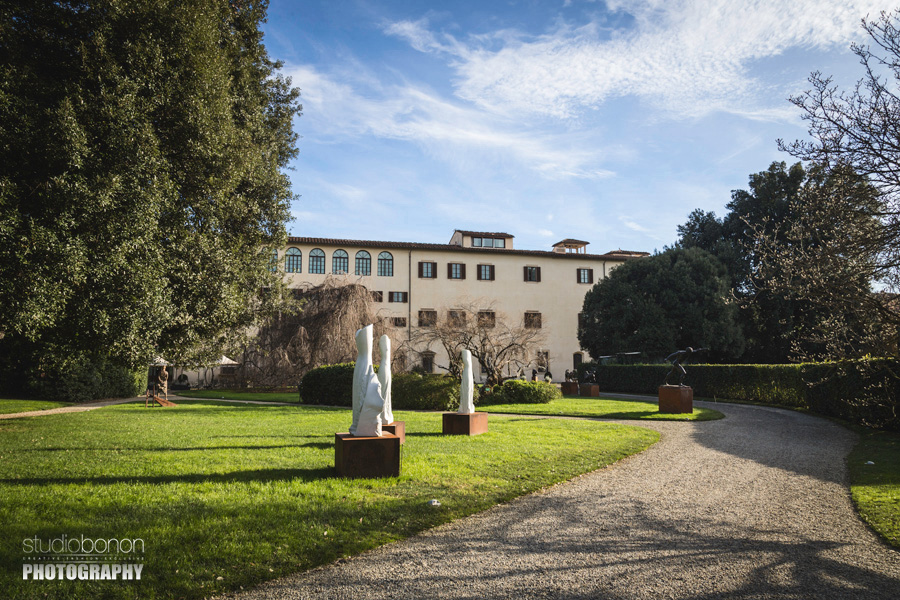 003-four-seasons-firenze-giardino-della-gherardesca