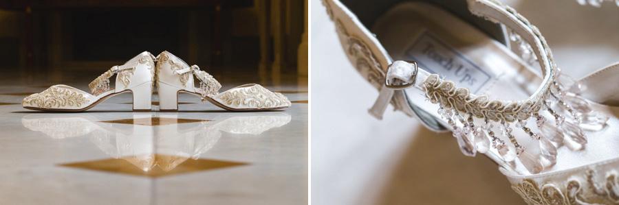 007a-bride-wedding-shoes-white