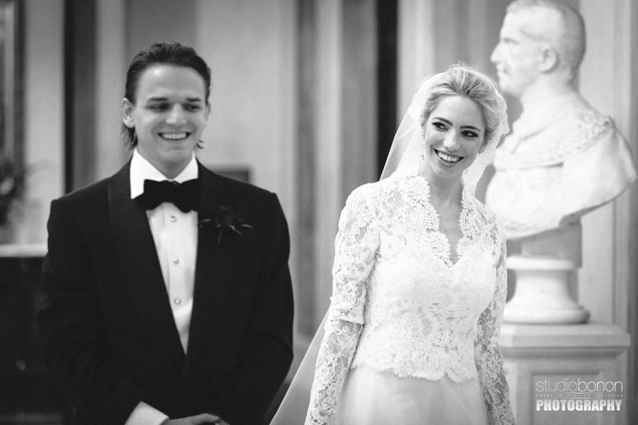 014-bride-groom-emotional-first-look