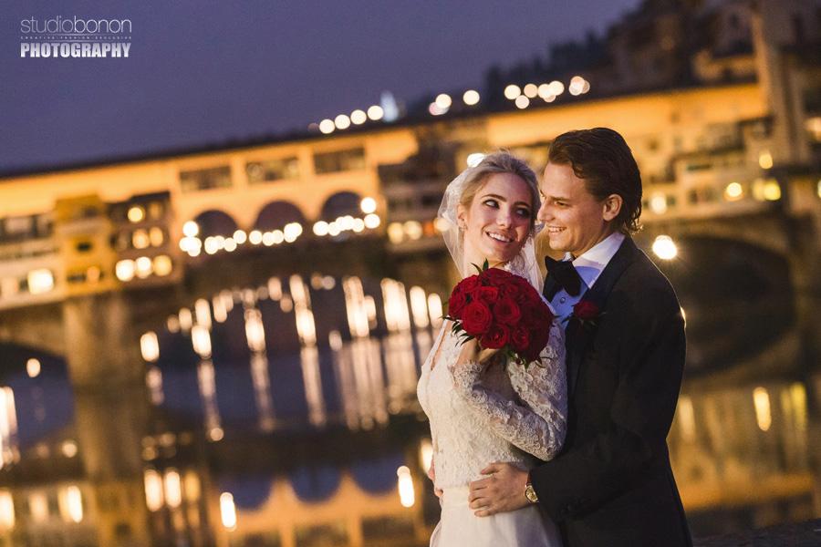 023b-bride-groom-old-bridge-florence
