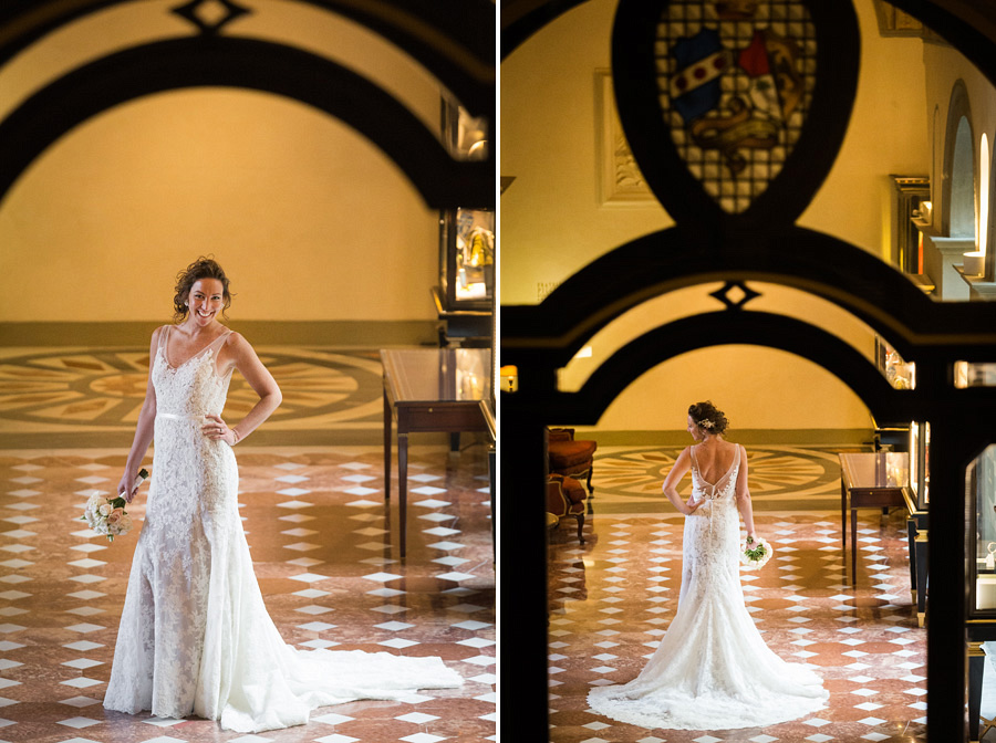 032-bride-portrait-in-the-lobby-lounge-of-the-hotel-four-seasons