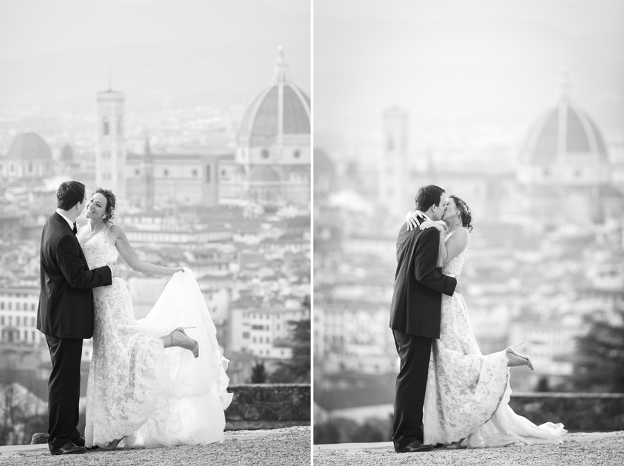 042-beautiful-moment-between-bride-and-groom-dress-and-firenze-duomo