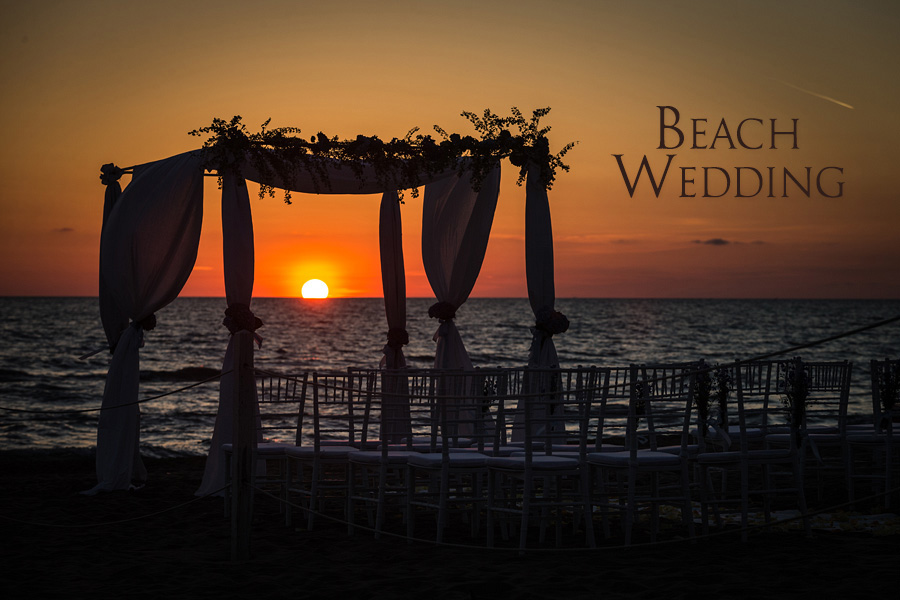 000-beach-wedding-setup-at-bagno-la-lanterna-san-vincenzo-tuscany(c)