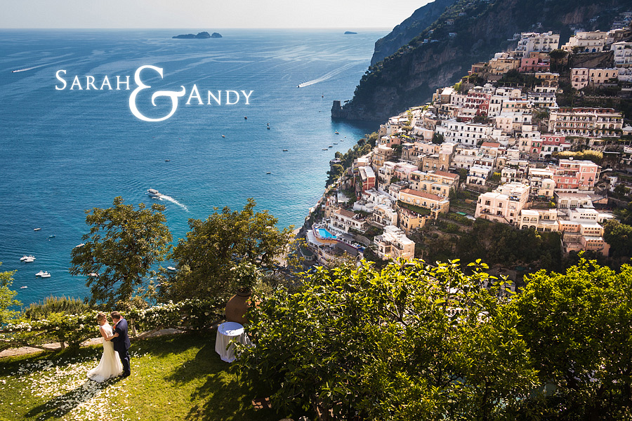000-bride-groom-wedding-portrait-in-amalfi-coast-positano-stunning-view
