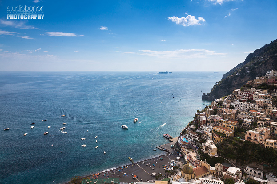 008-wedding-day-in-positano-beautiful-view