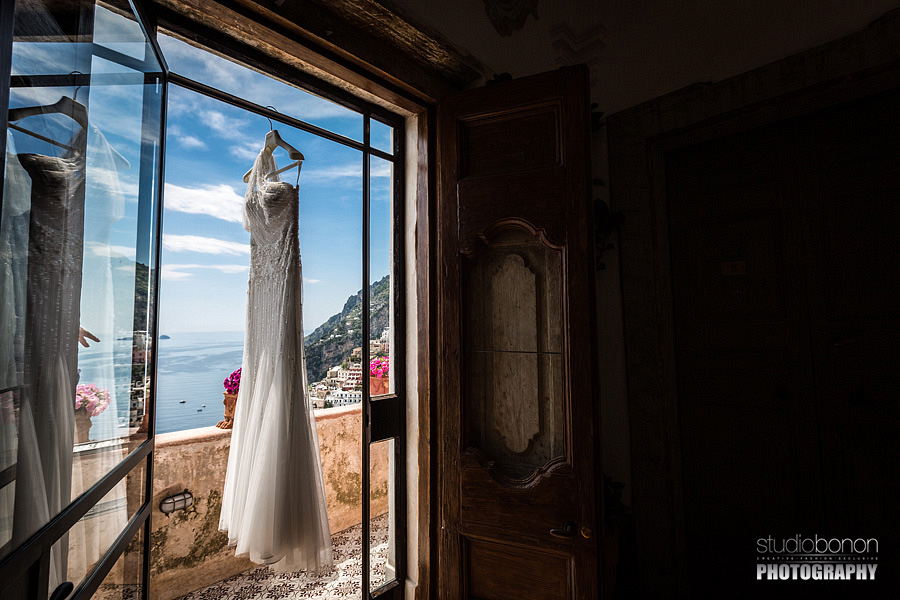 012-wedding-dress-in-positano-weddingitaly-sea