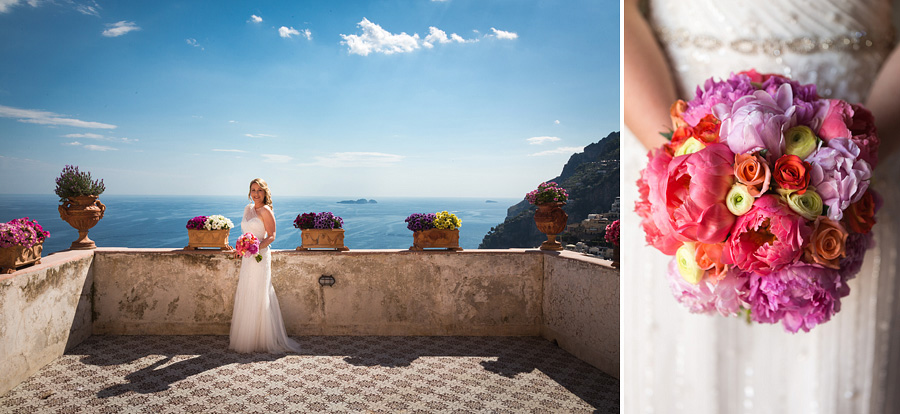 019-bride-terrace-wedding-in-positano-beautiful-view-of-the-sea-bouquet