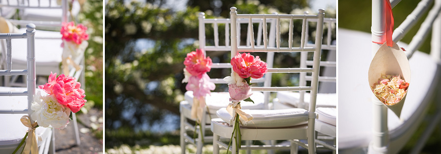 022-ceremony-details-setup-wedding-in-positano