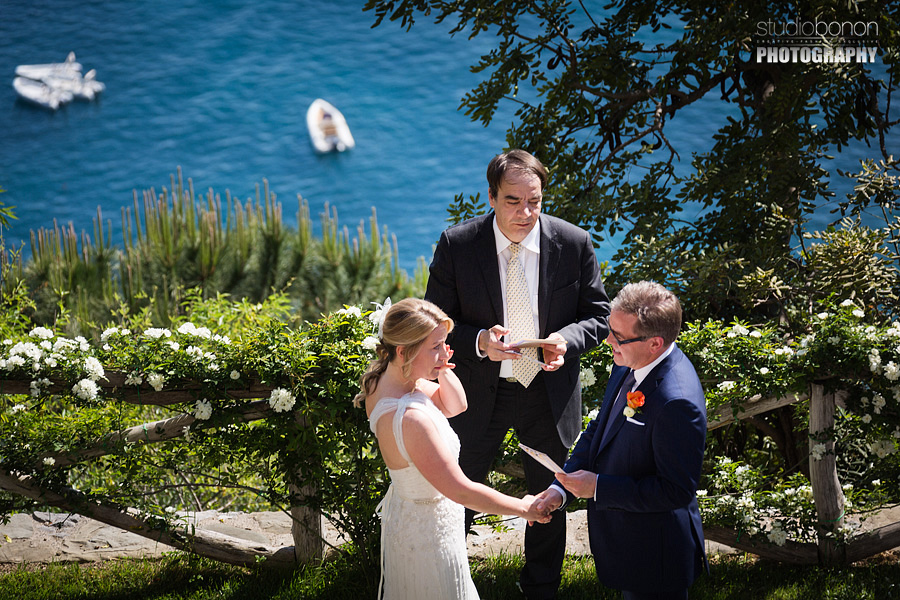 028-ceremony-moment-during-wedding-in-positano-amalfi-coast