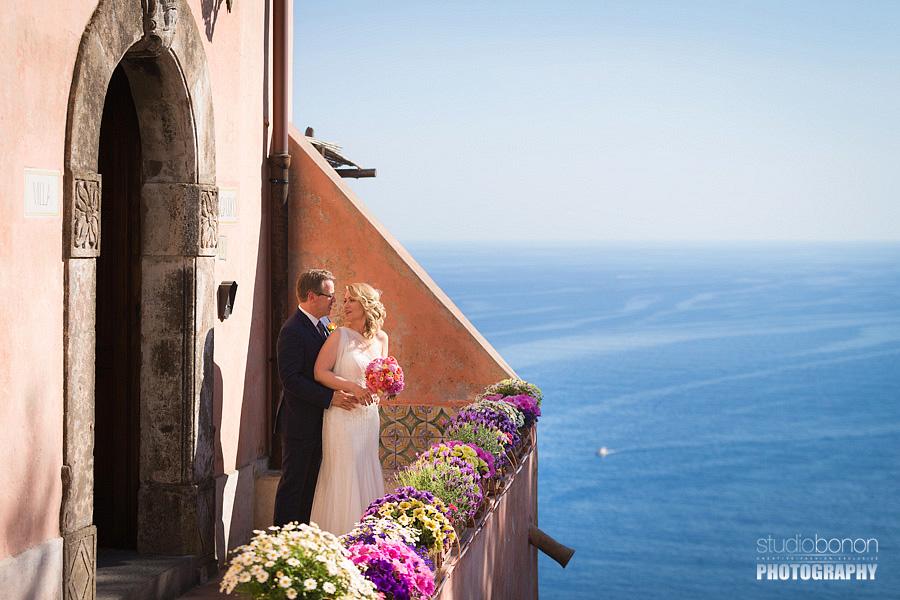 039-destination-wedding-in-postiano-bride-and-groom