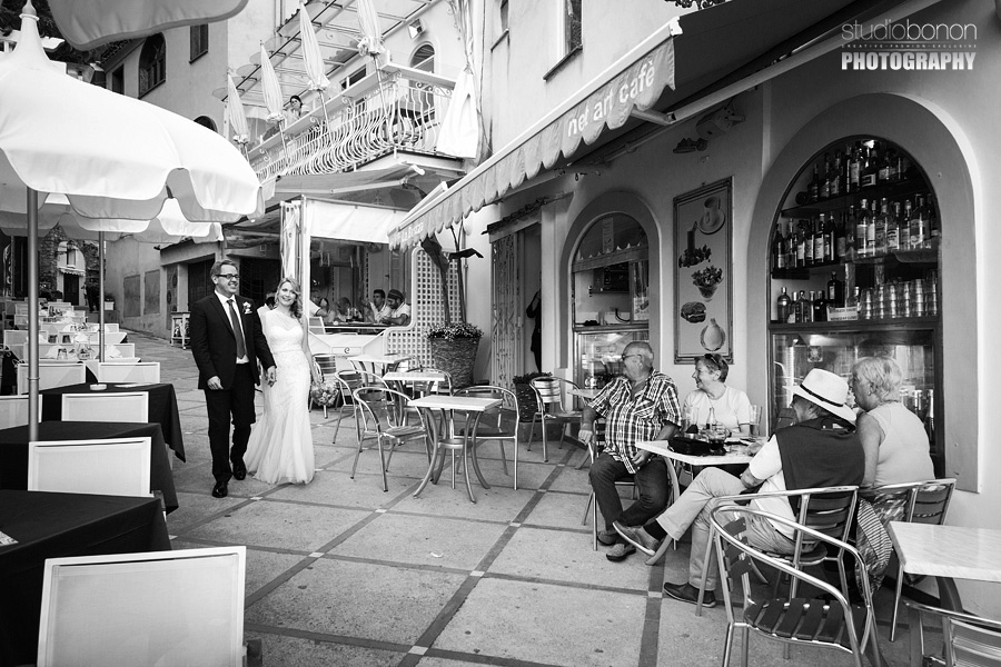047-reportage-wedding-in-positano-studiobonon-photography