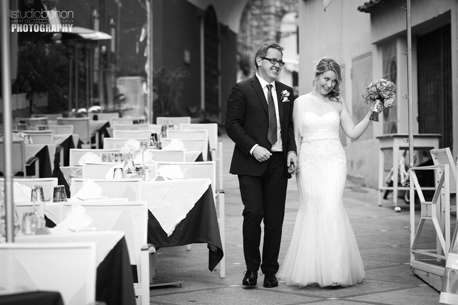 048-reportage-wedding-in-positano-studiobonon-photography