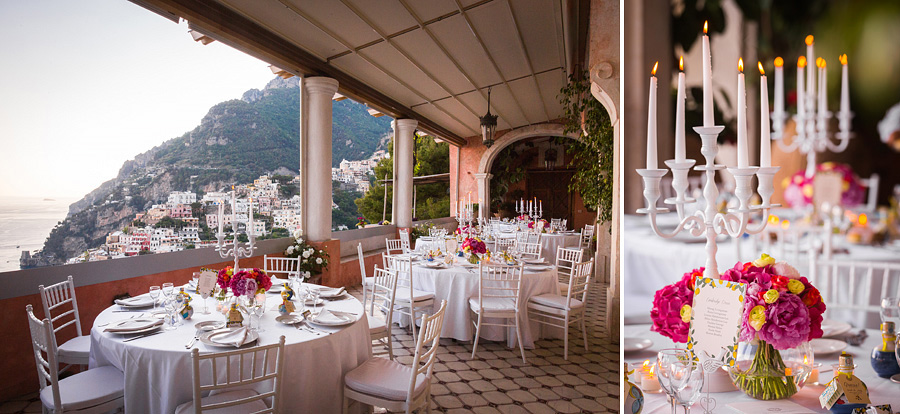 062-dinner-setup-wedding-in-positano