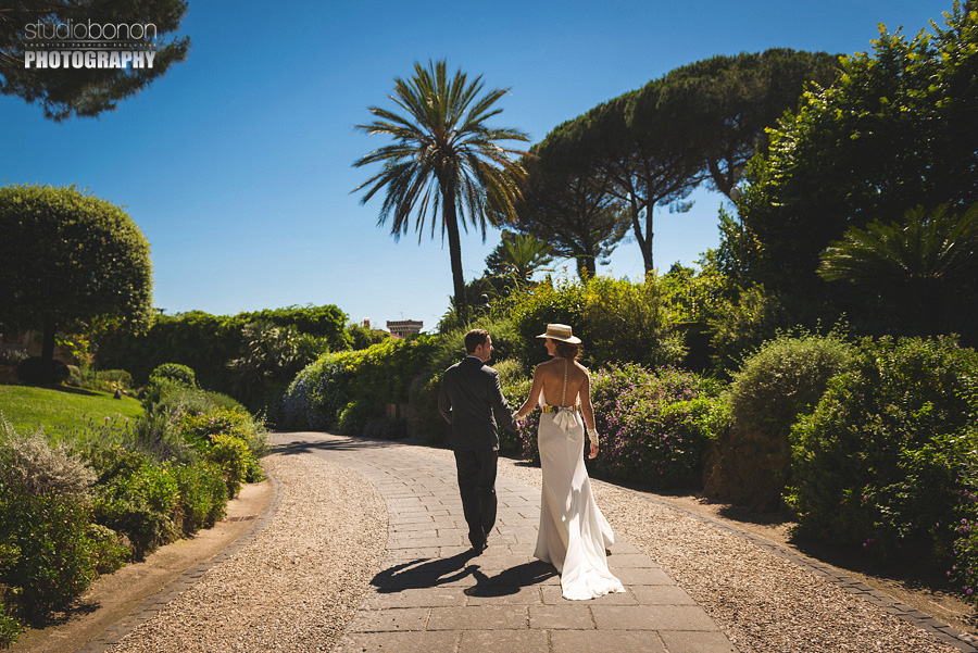 046-destination-wedding-in-rome-at-villa-aurelia