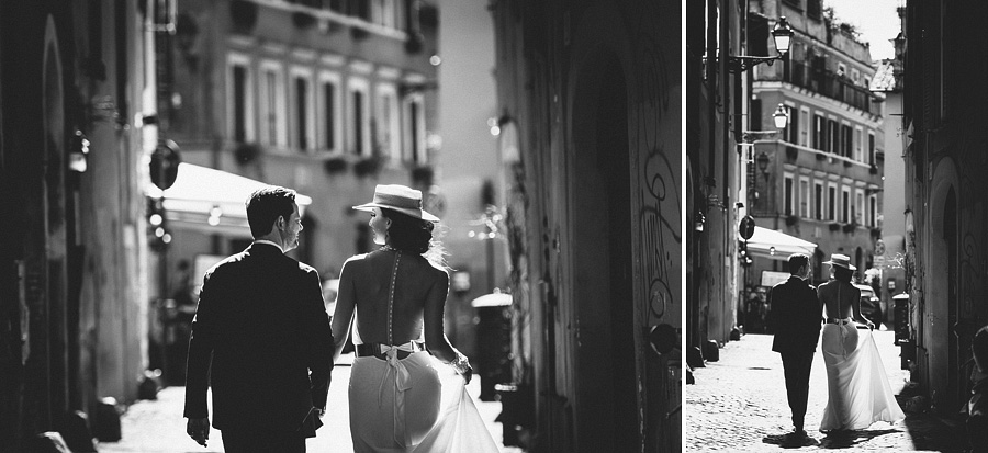 062-bride-groom-rome-trastevere