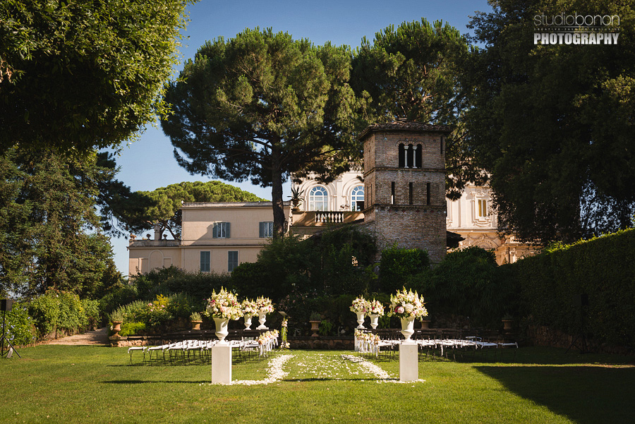 063-destination-wedding-in-rome-at-villa-aurelia
