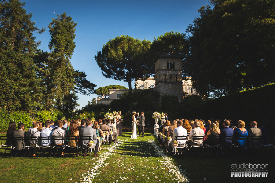 071-destination-wedding-in-rome-at-villa-aurelia