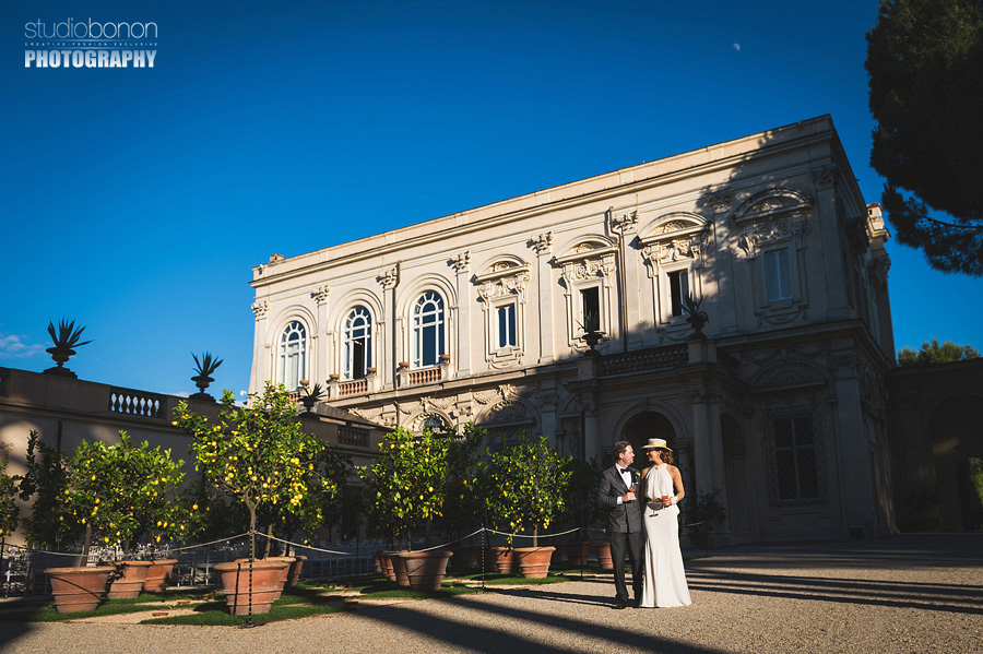 102-destination-wedding-in-rome-at-villa-aurelia