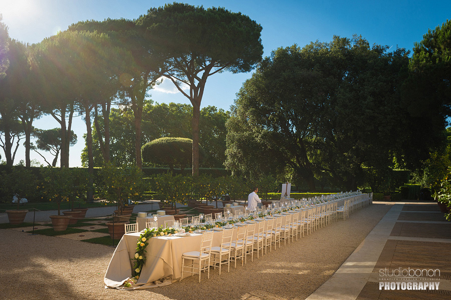 107-destination-wedding-in-rome-at-villa-aurelia