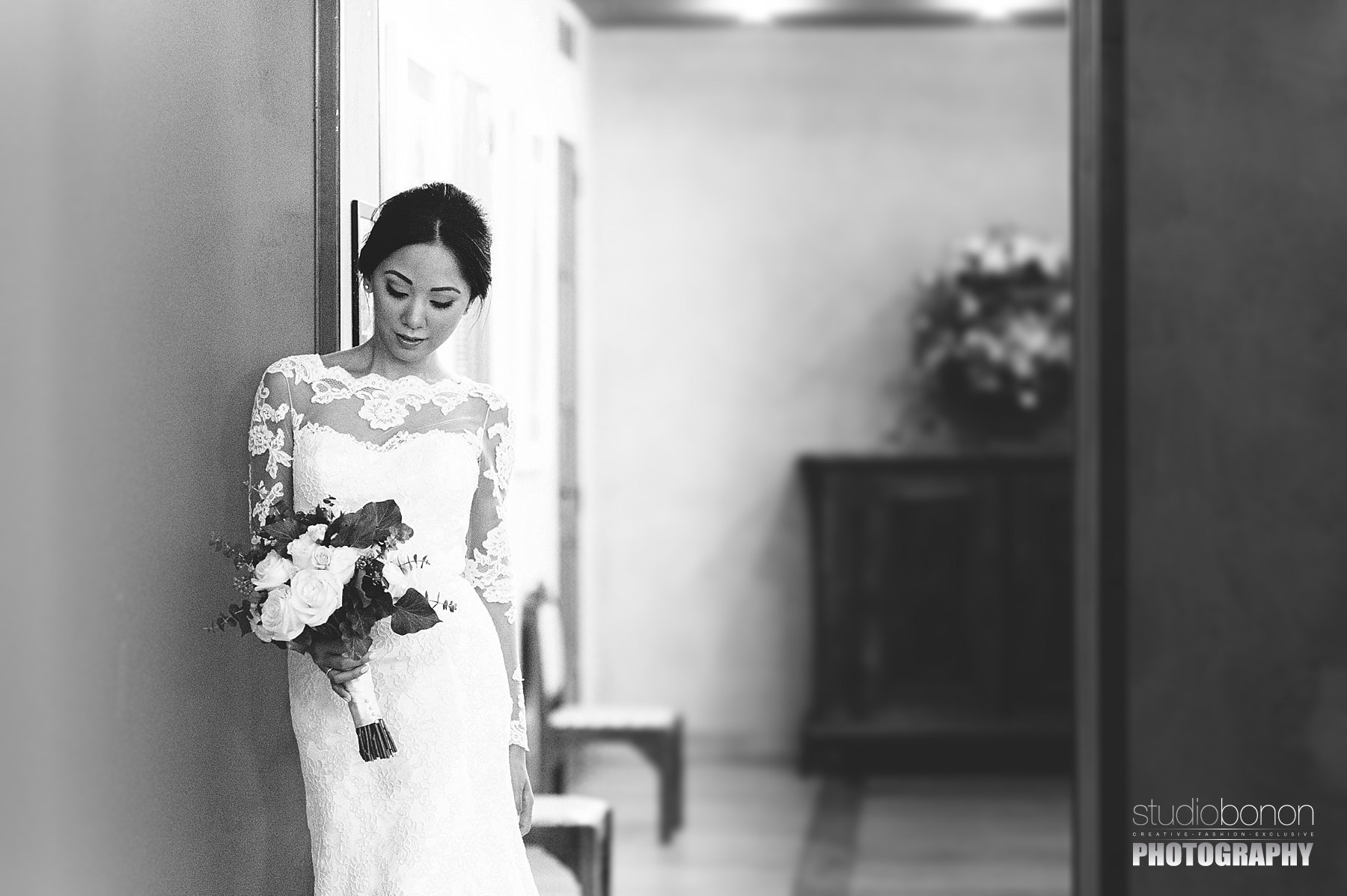 WeddingMariaPhilip_0026