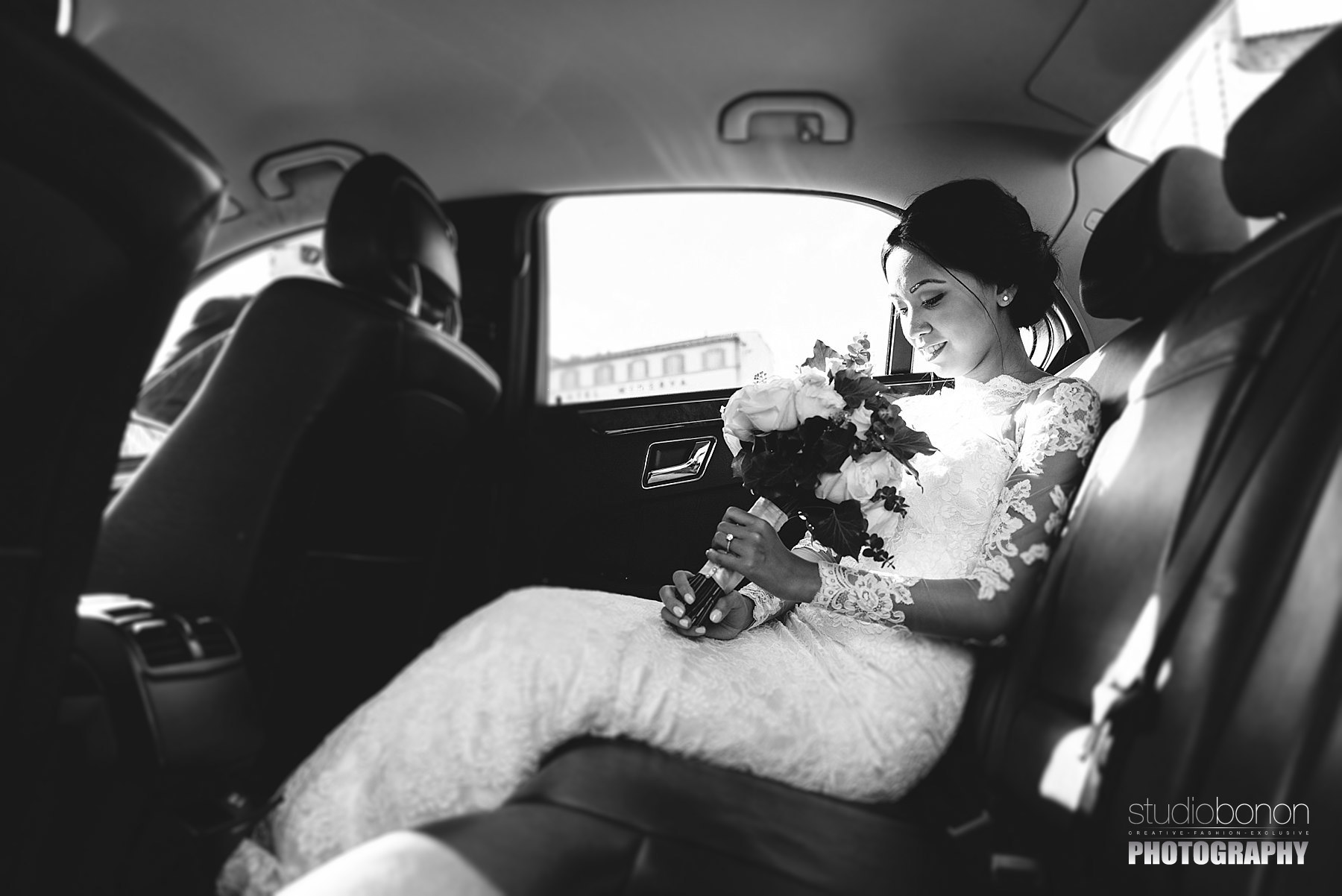 WeddingMariaPhilip_0035